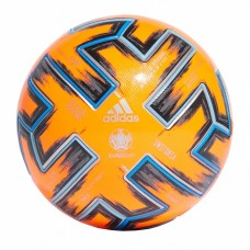 adidas Uniforia PRO Winter Euro 2020 OMB 360