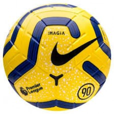 NIKE PREMIER LEAGUE MAGIA 710
