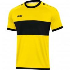 JAKO Trikot Boca Short Sleeve 03