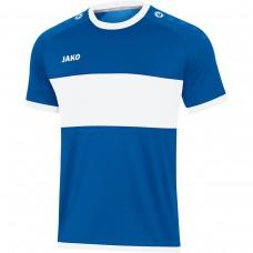 JAKO Trikot Boca Short Sleeve 04