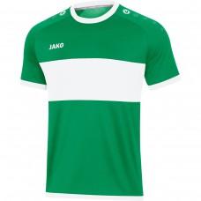 JAKO Trikot Boca Short Sleeve 06