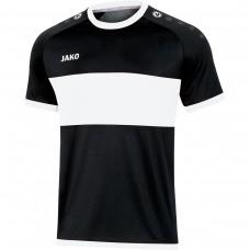 JAKO Trikot Boca Short Sleeve 08