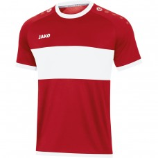 JAKO Trikot Boca Short Sleeve 11
