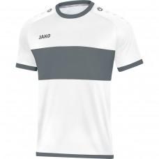 JAKO Trikot Boca Short Sleeve 40