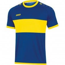 JAKO Trikot Boca Short Sleeve 43