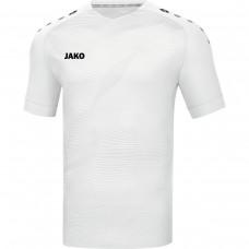 JAKO Trikot Premium Short Sleeve 00