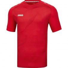 JAKO Trikot Premium Short Sleeve 01