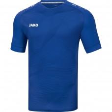 JAKO Trikot Premium Short Sleeve 04