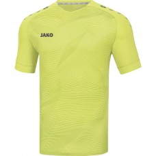 JAKO Trikot Premium Short Sleeve 36