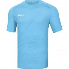 JAKO Trikot Premium Short Sleeve 46