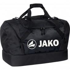 JAKO sports bag 08