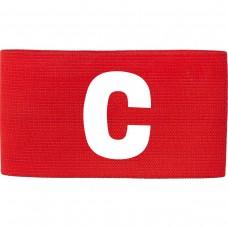 JAKO team captain armband 01