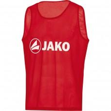 JAKO label shirt Classic 2.0 01