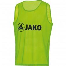 JAKO label shirt Classic 2.0 02