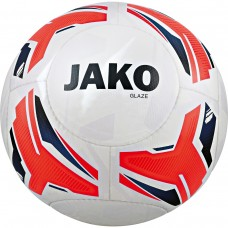JAKO Trainingsball Glaze 00