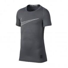 Nike JR Compression SS T-shirt 065