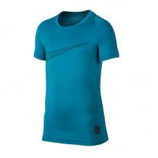 Nike JR Compression SS T-shirt 474