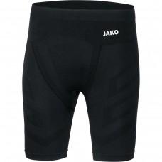 JAKO Short Tight Comfort 2.0 08