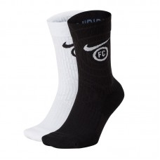 Nike F.C. Essential 2 Pack 912