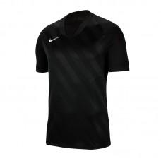 Nike Challenge III t-shirt 010