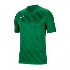Nike Challenge III t-shirt 302
