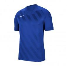 Nike Challenge III t-shirt 463