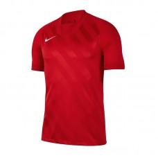Nike Challenge III t-shirt 657