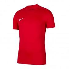 Nike Park VII t-shirt 657