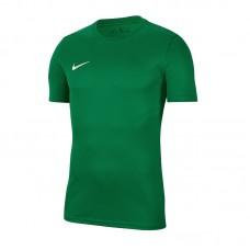 Nike Park VII t-shirt 302