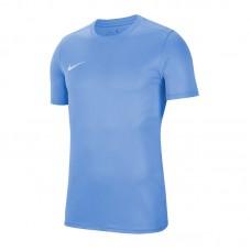 Nike Park VII t-shirt 412
