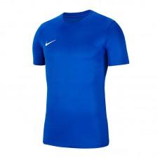 Nike Park VII t-shirt 463