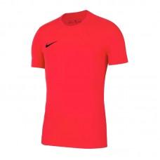 Nike Park VII t-shirt 635