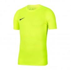 Nike Park VII t-shirt 702