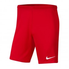 Nike Dry Park III shorty 657