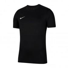 Nike Park VII t-shirt 010