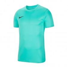 Nike Park VII t-shirt 354