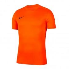 Nike Park VII t-shirt 819