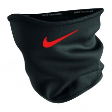 Nike JR Therma Neck Warmer 083