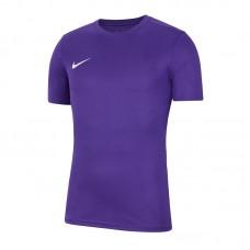 Nike Park VII t-shirt 547