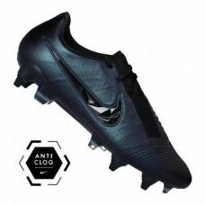 Nike Phantom Vnm Elite SG-Pro AC 010