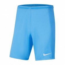 Nike Dry Park III shorty 412