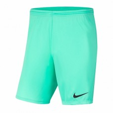 Nike Dry Park III shorty 354