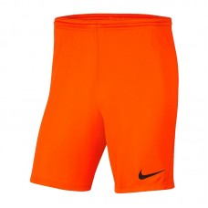 Nike Dry Park III shorty 819