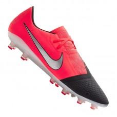 Nike Phantom Vnm Pro AG-Pro 606