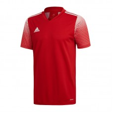 adidas T-shirt Regista 20 551