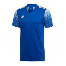 adidas T-shirt Regista 20 554