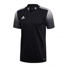 adidas Regista 20 t-shirt 552