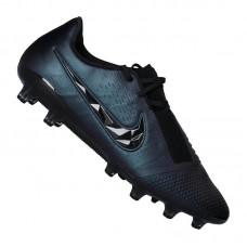 Nike Phantom Vnm Elite AG-Pro 010