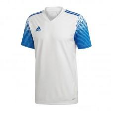 adidas Regista 20 t-shirt 558