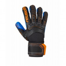 REUSCH ATTRAKT FREEGEL MX2 FINGER SUPPORT 083